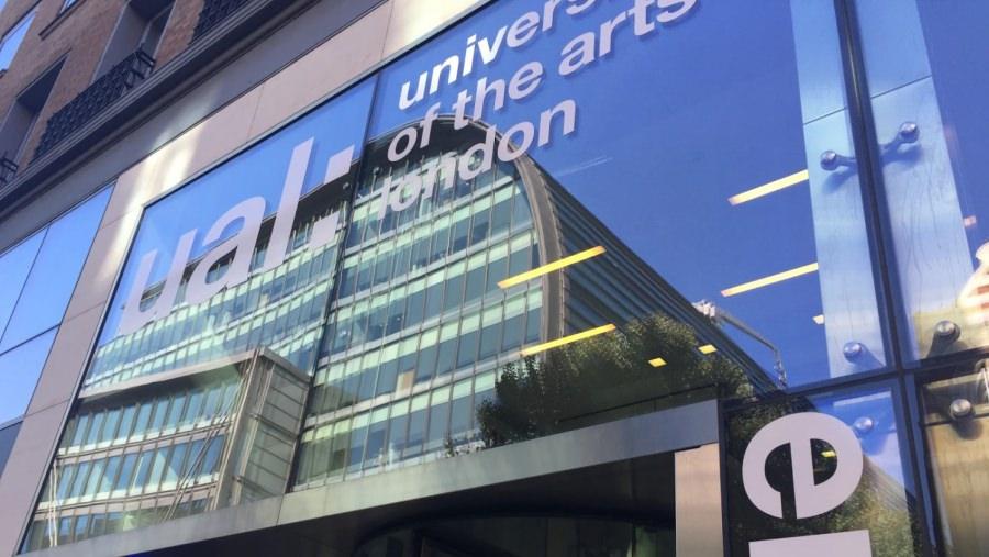 倫敦遊學|UAL倫敦藝術大學短期課程遊學心得分享,General English、English Plus+到底上些什麼?